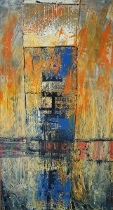 city-collection-ab1-20inx37in-mixed-media-on-canvas